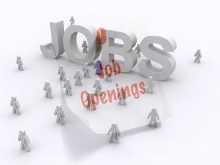 Lowongan Kerja Jakarta Selatan Juli 2013 Terbaru
