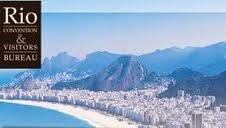 Rio CVB vai reunir 13 mantenedores em estande cooperado na WTM Latin America