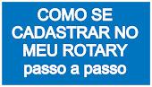 Meu Rotary