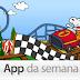 Snoopy Coaster é o Aplicativo da Semana na App Store