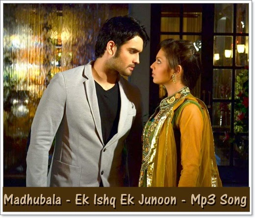 Colours tv serial madhubala songs free download