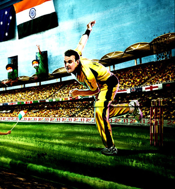 Icc World Cup 2011 Schedule Image. ICC WORLD CUP 2011 SCHEDULE