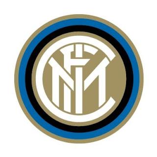 F.C Internazionale Milano Season 2015 / 2016