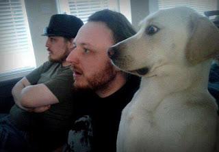 εισαγωγη εκπαιδευσης σκυλου