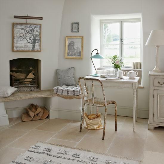 imagenes de muebles elegantes - Imagenes Elegantes Hogar y Muebles MercadoLibre