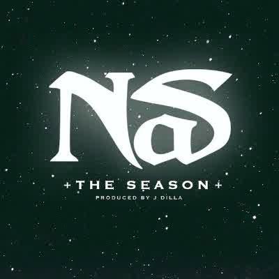 Nas - The Season Lyrics