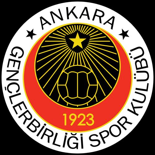 genclerbirliği logo