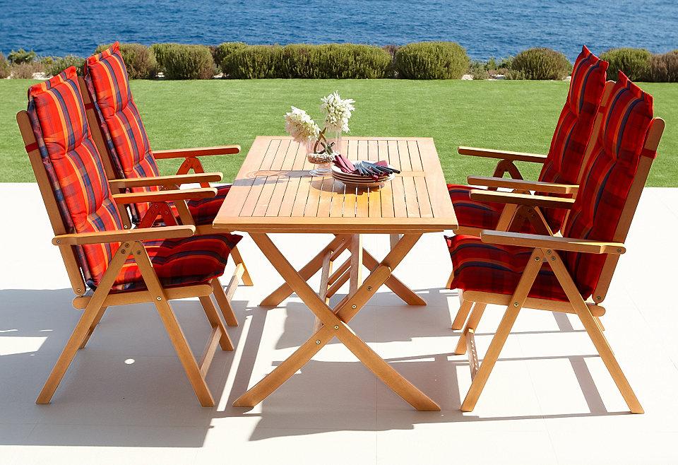 Decoration garden m bel und accessoire - Amerikanische mobel und accessoires ...