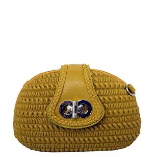 Women Handbags for Wholesale