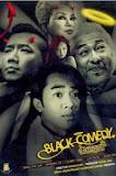 Vở Hài Kịch Màu Đen - Black Comedy poster