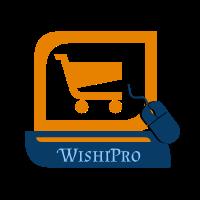 WishiPro
