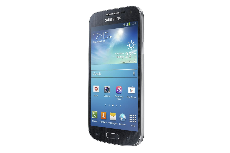 Galaxy S4 Mini | Özellikleri & Samsung Galaxy S4 Mini Fiyatı