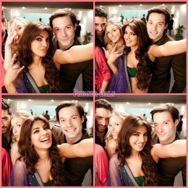 Priyanka+CHopra+(5)