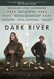 Watch Dark River Online Free 2017 Putlocker
