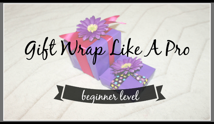 how-to-wrap-a-gift, how-to-wrap-a-birthday-gift, birthday-gift-wrap-series, how-to-wrap-a-present, wrapping-a-gift-for-beginners, gift-wrapping-tips, gift-wrapping-for-beginners, how-to-gift-wrap, how-to-gift-wrap-a-box, how-to-wrap-a-box, wrapping-a-gift-beginner,