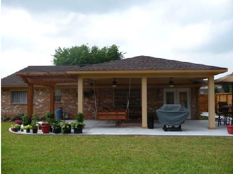 These Are Just A Few Of The Custom Built Shade Arbors And Pergolas Weu0027ve  Built For Our Customers. It Is Important To Understand The Design Elements  Of An ...