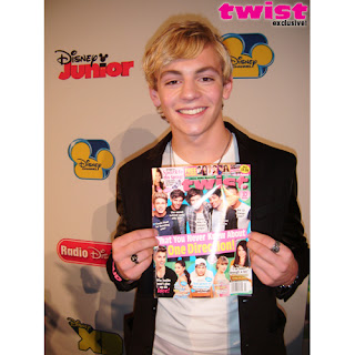 Ross-Lynch-Disney-upfront.jpg