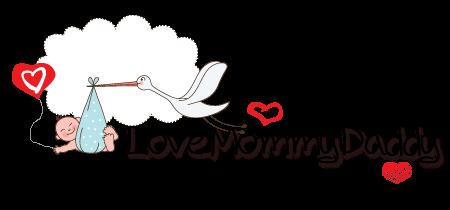 Εγκυμοσύνη,Παιδί,Μητέρα,Πατέρας,Όλα για το παιδί- lovemommydaddy.blogspot.com |