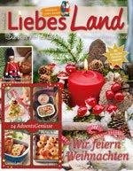 Liebes Land 06/2016