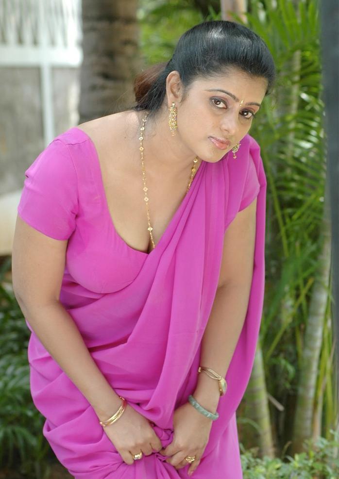 Mallu Mula Pics Kerala Mulakal S Malayali Mygupsup Best | Filmvz ...