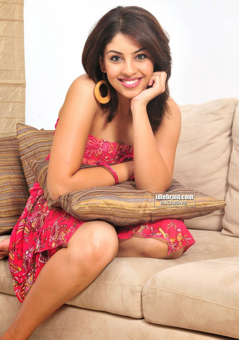 Actress Richa Gangopadhyay Nude Sex Pussy Xxx Photos