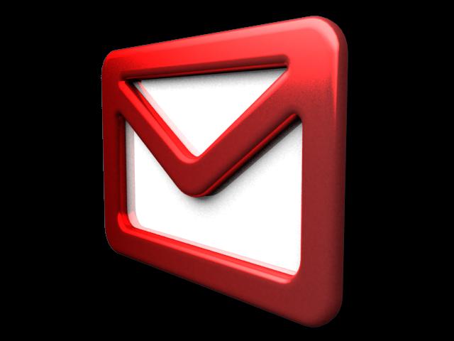 Yahoo Junk Mail