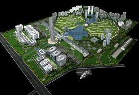 Bhartiya city- propreview