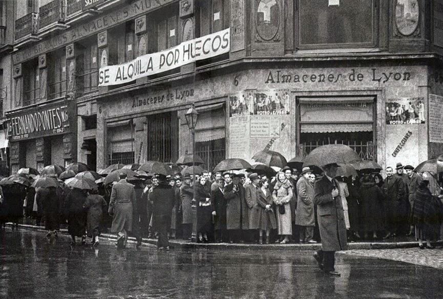 villaviciosa de al lado prostitutas prostitutas guerra civil española