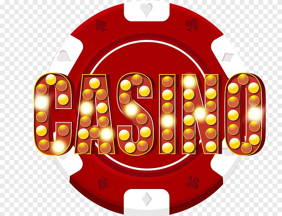 thiland player games casino