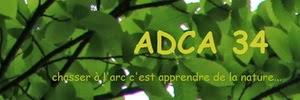http://adca34.e-monsite.com/