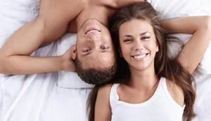 5 Tradisi Seks Paling Aneh di Dunia