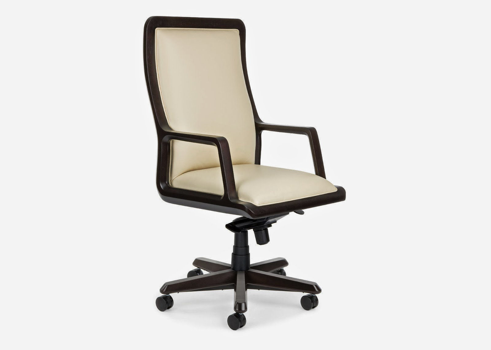 Supermodding agosto 2014 for Ikea sedie da ufficio