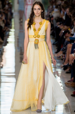 Tory-Burch-Spring-2013-Collection-25