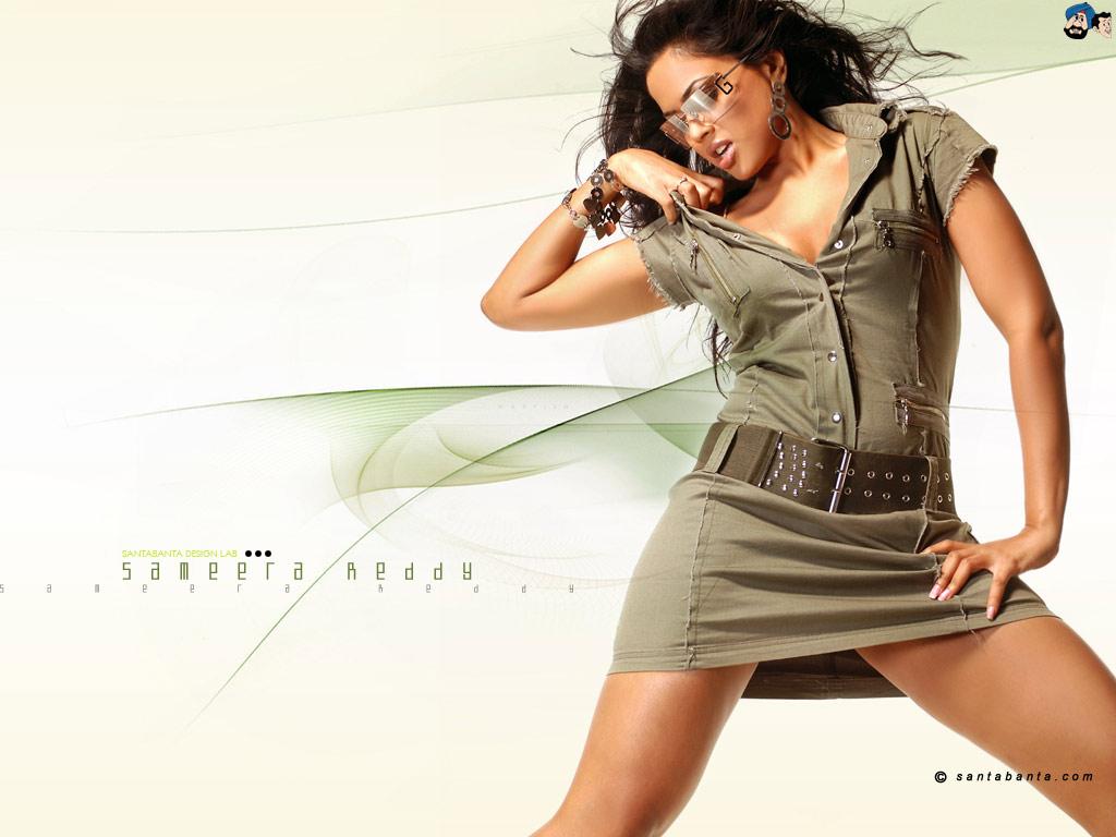 http://2.bp.blogspot.com/-tIc4SyZUXws/Tgp445OaUDI/AAAAAAAAB3s/Xxl0cz0S0z4/s1600/Sameera+Reddy+Hot+Wallpapers8.jpg