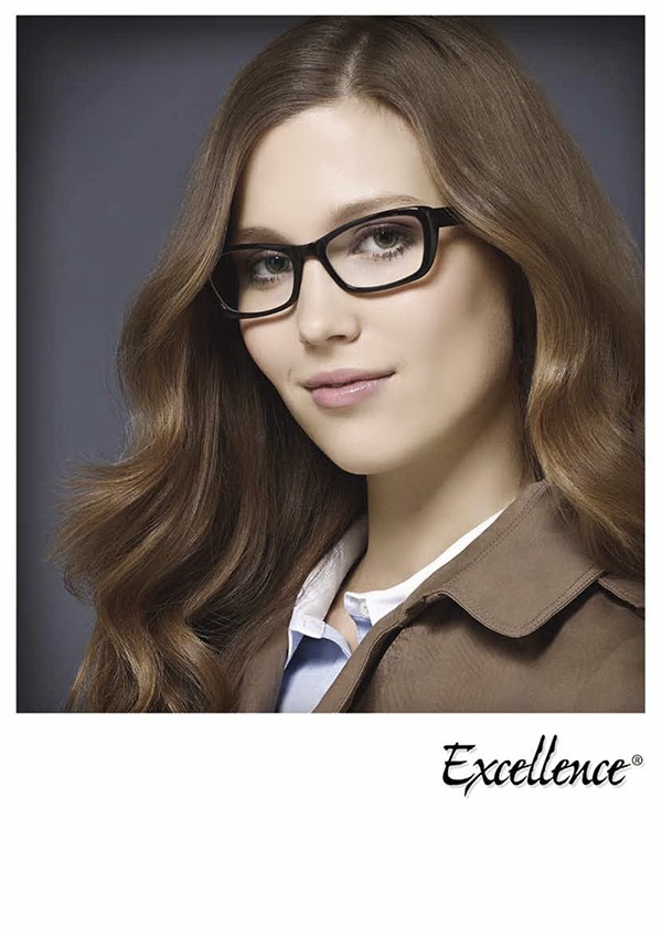 Optical Center - Excellence
