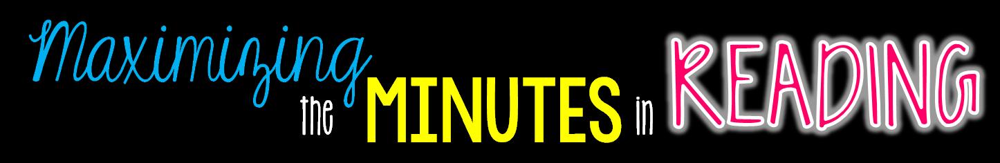 http://www.teachingmaddeness.com/2014/09/maximizing-minutes-mini-series-reading.html