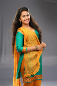 Avika Gor movie photos from Maanja-thumbnail-1