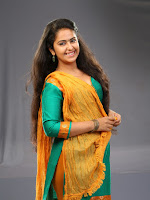 Avika Gor movie photos from Maanja-cover-photo