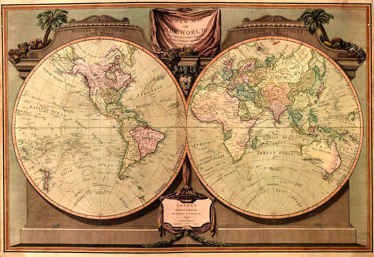 picture credit http www sonofthesouth net revolutionary war map new world htm