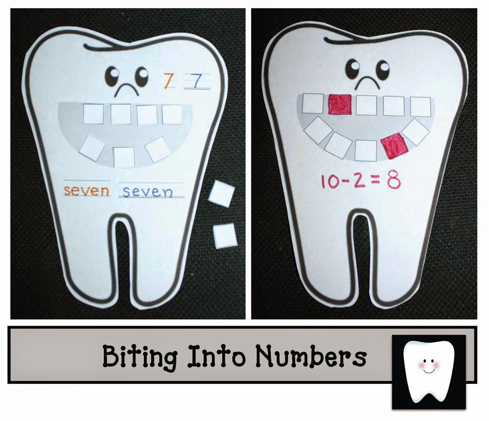 http://2.bp.blogspot.com/-tIheGRDdmL8/VOH0DM-MsbI/AAAAAAAANWI/2hTUtyu8IIY/s1600/tooth%2Bcounting%2Bcenters%2Bcov.jpg