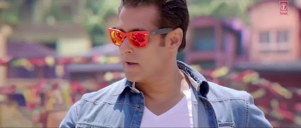 Baaki Sab First Class Hai - Jai Ho (2014) Full Music Video Song Free Download And Watch Online at worldfree4u.com