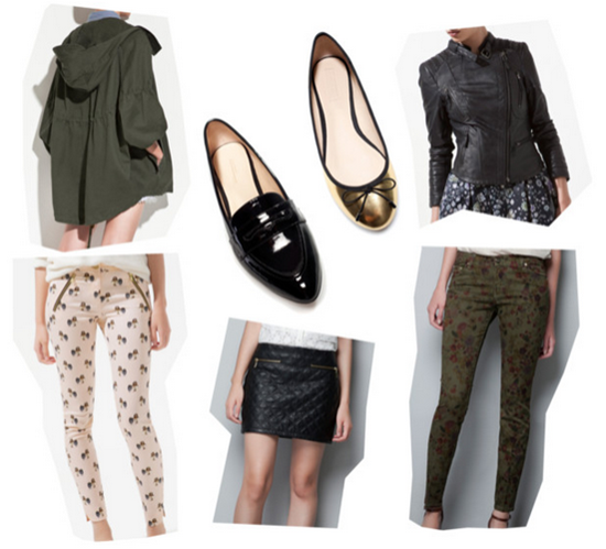 http://www.polyvore.com/clothes_from_zara_2012/set?id=57698553