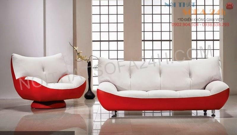 Sofa băng dài D085