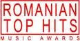 Romanian Top Hits