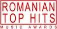 Romanian Top Hits