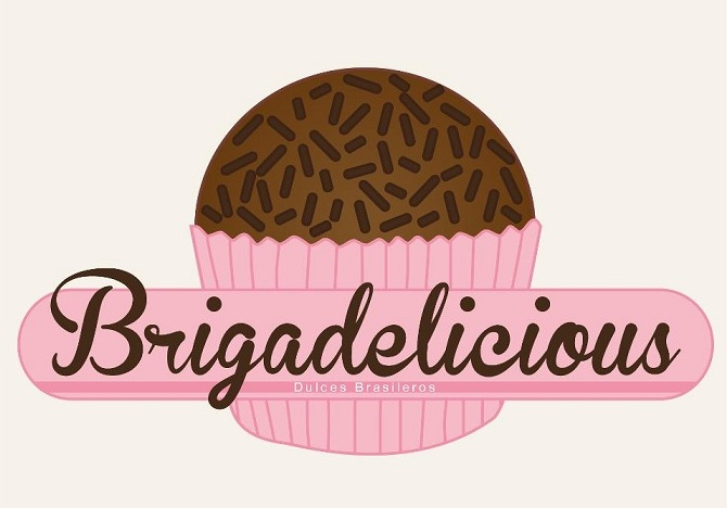 Brigadelicious