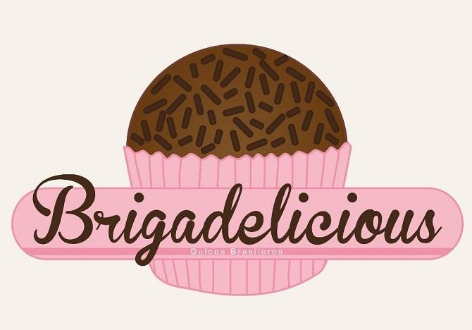 Brigadelicious
