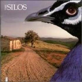 The Silos - The Silos - Los mejores discos de 1990