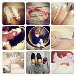 Følg meg på Instagram!