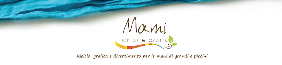 mami chips & crafts